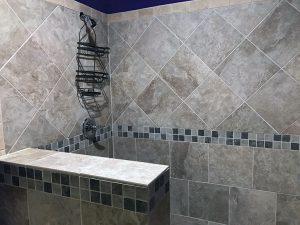 iron-summit-shower-2